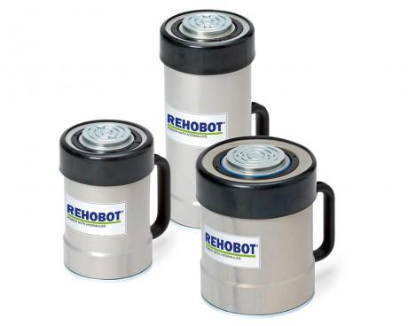 REHOBOT 油圧シリンダー CFA シリーズ