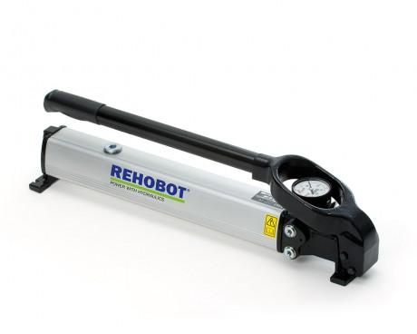 REHOBOT 油圧ポンプ - PHS70-1000