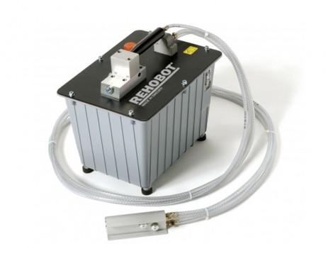 REHOBOT 油圧ポンプ - PP9000
